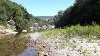 Jimena de la Frontera - Hozgarganta_113031